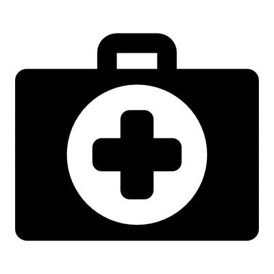First Aid & Medical Gear