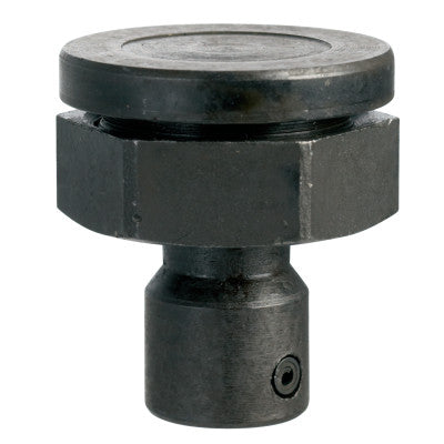 BESSEY MorPad Swivel, Fits up to 0.925 in diameter spindle (48000 series)
