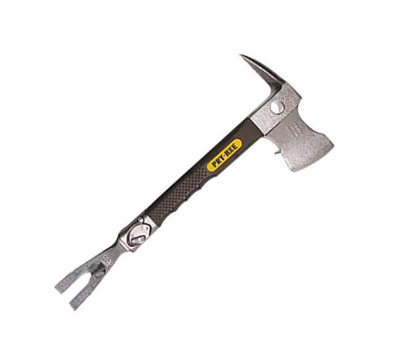 Paratech 22-000520 Pry Axe Standard Claw
