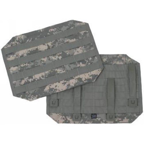 Tactical Tailor IBA Side SAPI Plate Carrier ACU - MADE IN USA