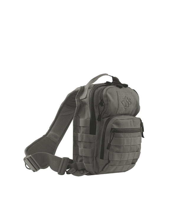 Tru-Spec Trek Sling Backpack