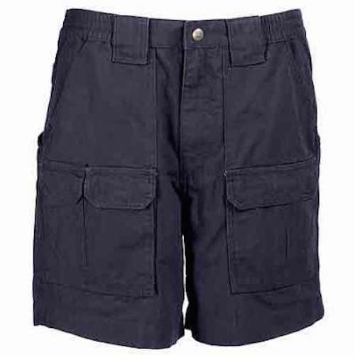 5.11 Tactical 73312 Academy Shorts