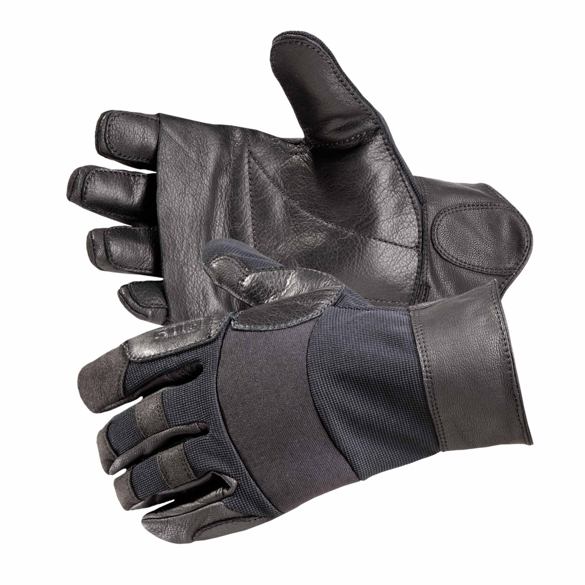 5.11 Tactical 59338 Fastac2 Repelling Gloves