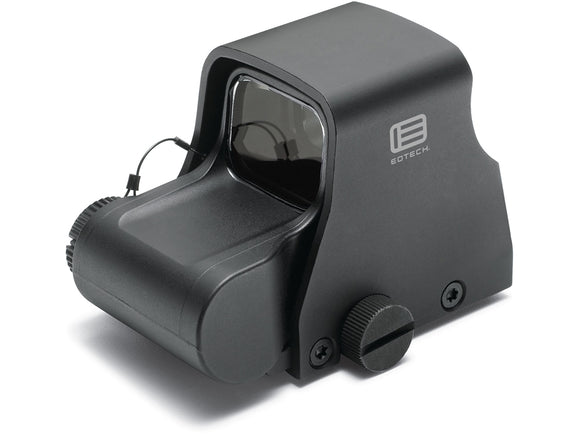 EOTech XPS3-2 Holographic Sight