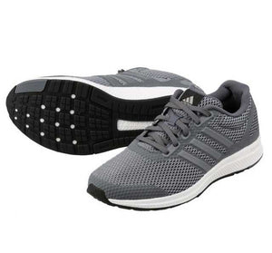 Adidas Men's Running Mana Bounce Shoes
