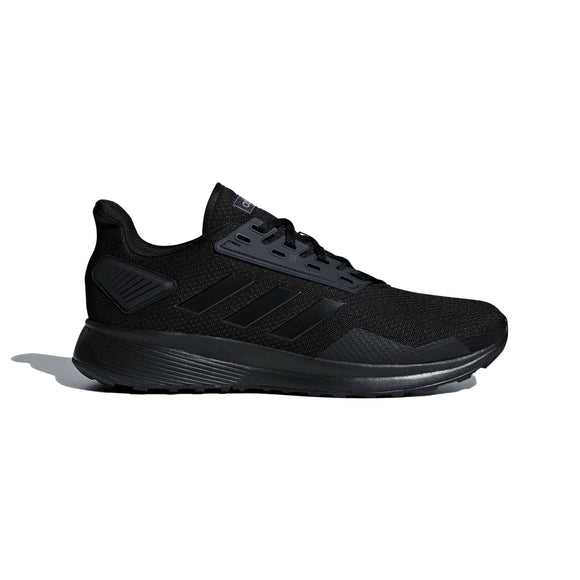 Adidas B96578 Men's Duramo 9 Running Shoes