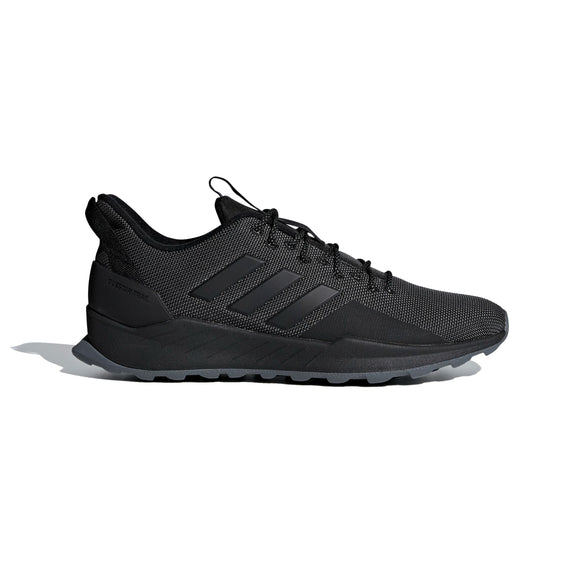 Adidas BB7436 Men's Questar Trail Running Shoes