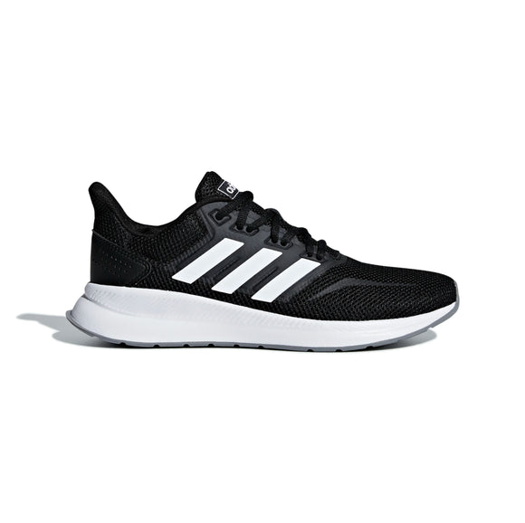 Adidas Women's Essentials Runfalcon Shoes