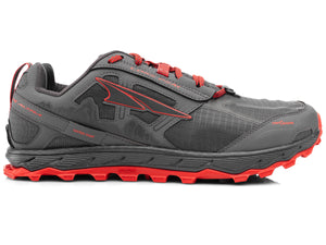 Altra AFM1855F Men's Lone Peak 4.0 Shoes