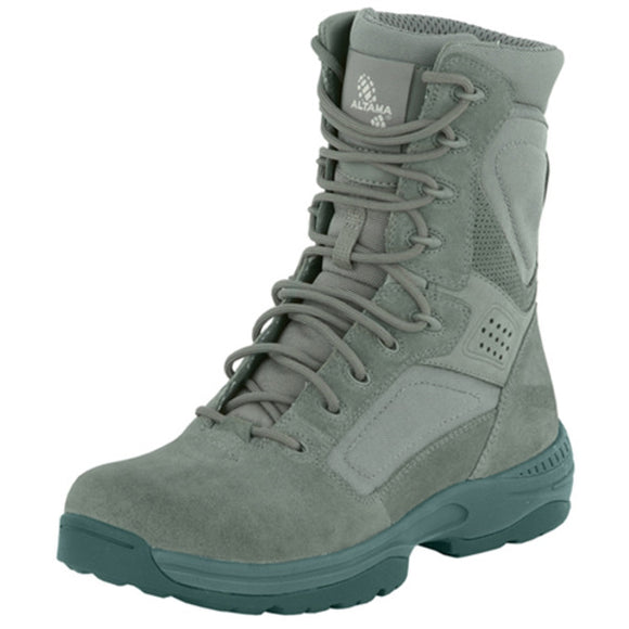 Altama Tactical Boots - Multiple Styles