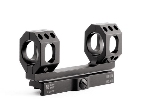 American Defense AD-SCOUT Scope Mount