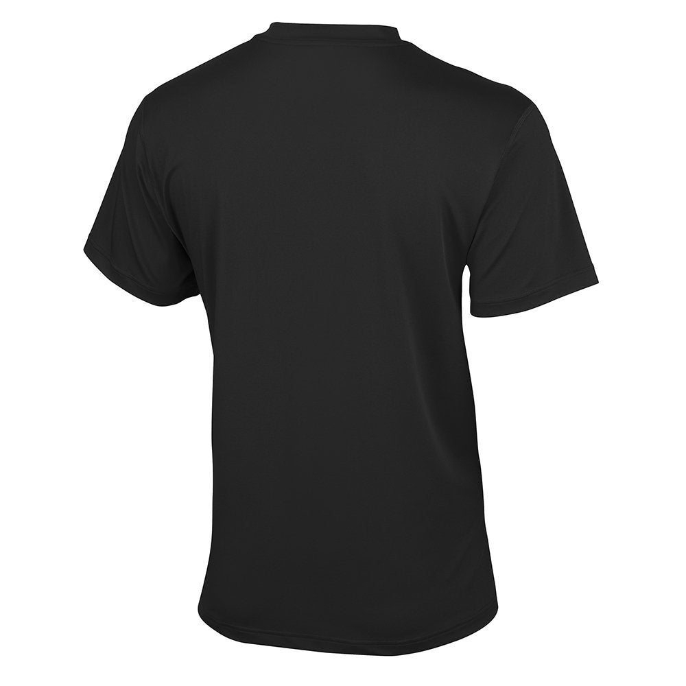 Arctic Cool Men's Instant Cooling Crew Neck Shirt