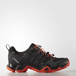 Adidas BB4626 Men's Outdoor Terrex Swift R GTX Hiking Shoes