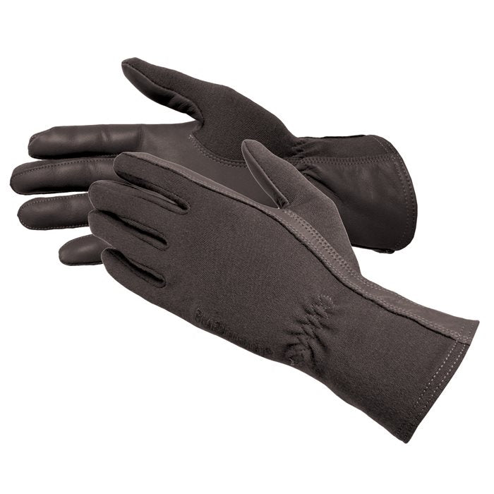Blackhawk 8001 Aviator Flight OPS Gloves w/ Nomex