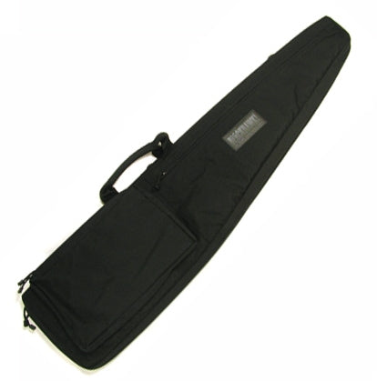 Blackhawk 64SG43BK 43 Inch Shotgun Case, Black