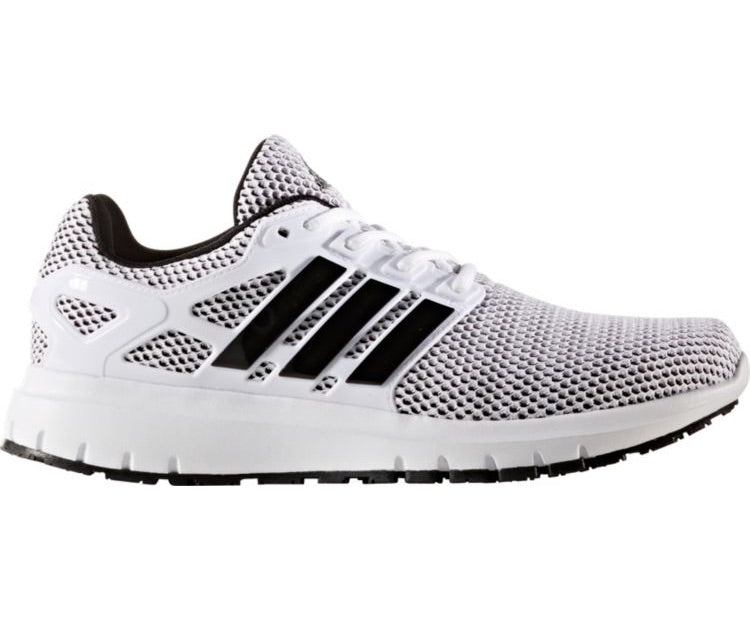 Adidas Men's Runinng Energy Cloud M Shoes