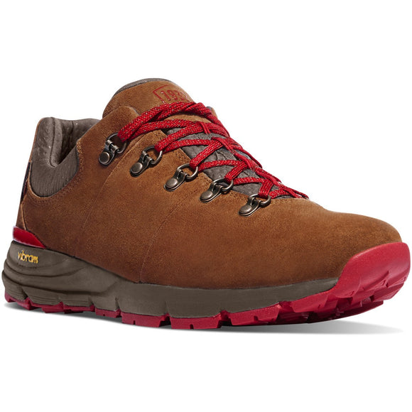 Danner 62261 Mountain 600 Low 3