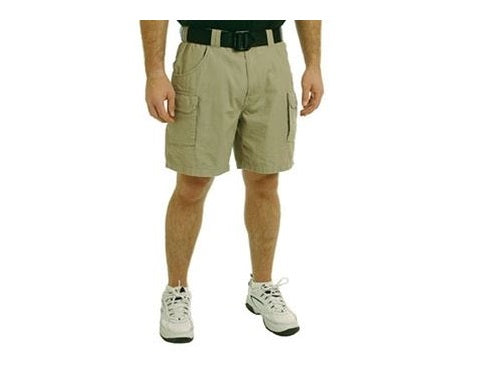 Eotac 302 Lightweight Shorts - 7 1/2 Inch Inseam