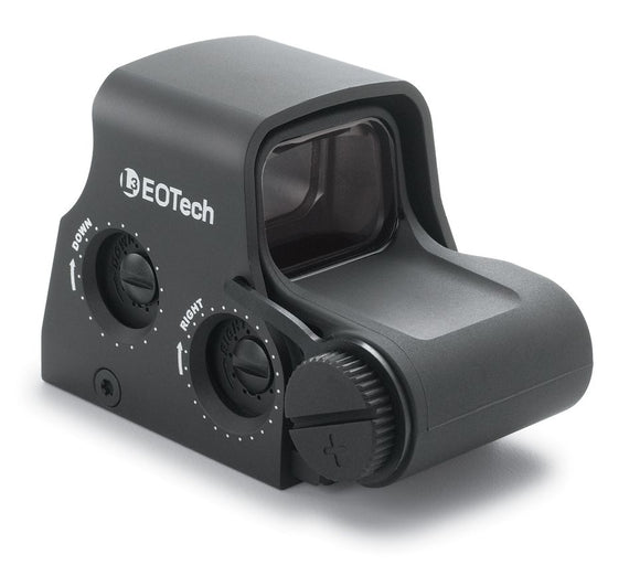 EOTech XPS2-FN Holographic Sights