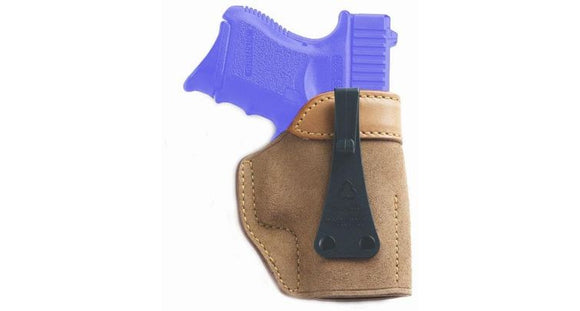 Galco UDC Ultra Deep Cover Holster