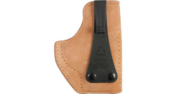 Galco Stealth Concealment Holster