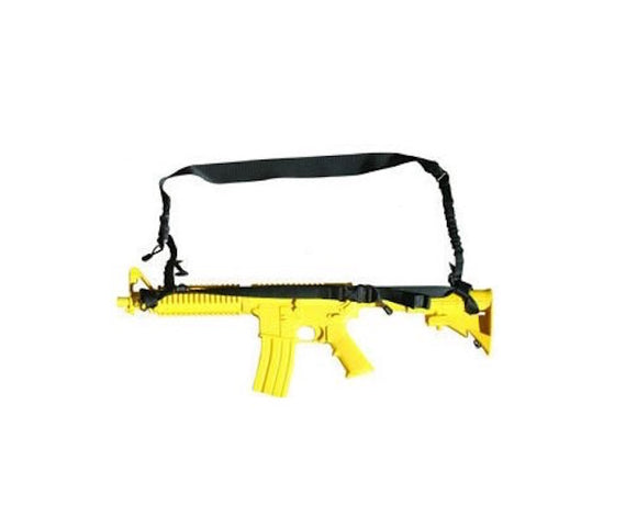 Spec-Ops Geronimo Collapsible Sling