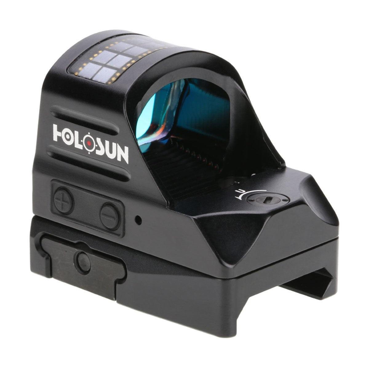 Holosun 507C Reflex Sight