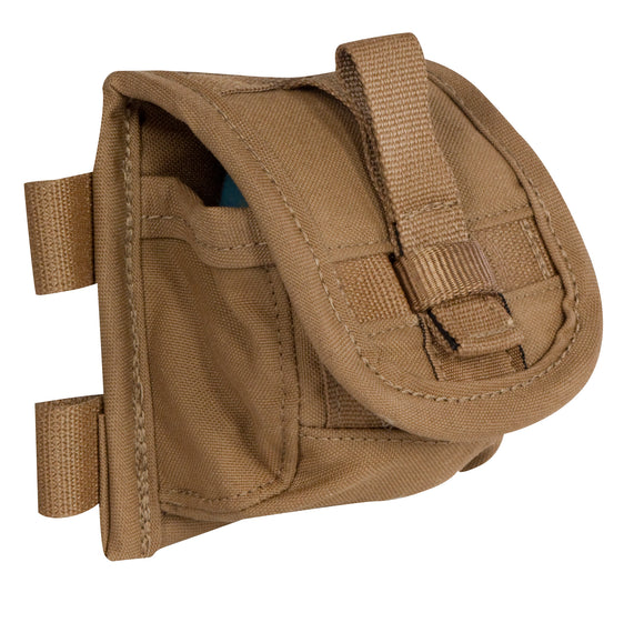 Granite Tactical Gear I-Frag Accessory Pouch