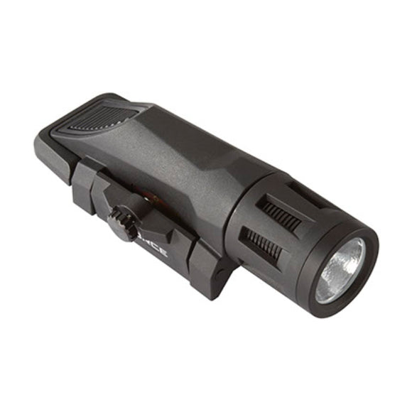 Inforce WML/WMLx White & IR Weapon Lights