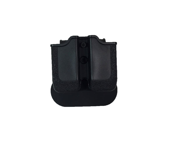 iTAC Defense MP05 Retention Roto Paddle Holster