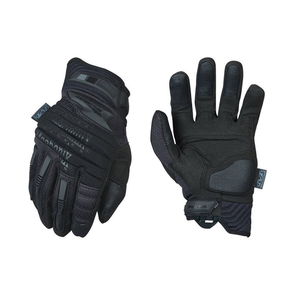 Mechanix M-Pact 2 Heavy Duty Tactical Gloves