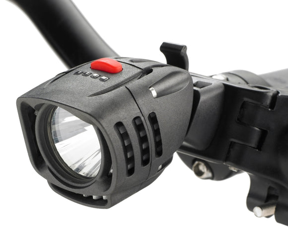 NiteRider 6557 Pro 700 LED Race Bike Light