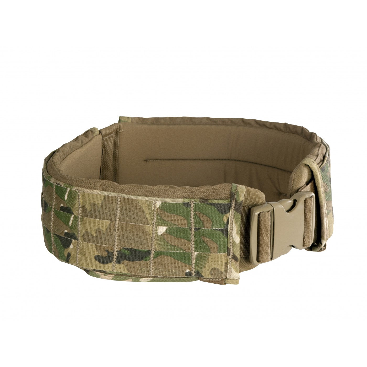 Granite Tactical Gear Padded Patrol Belt