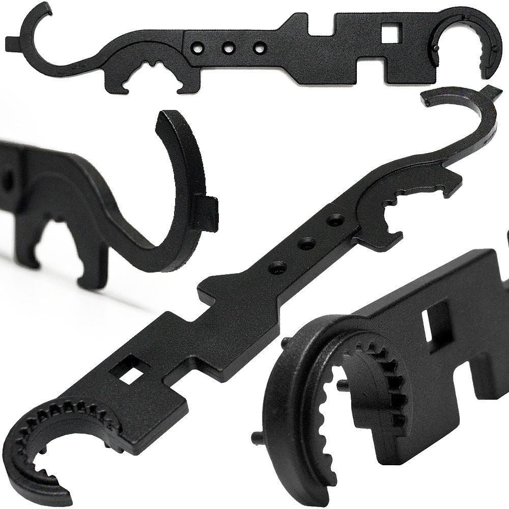 American Tactical Armorer Tool Wrench