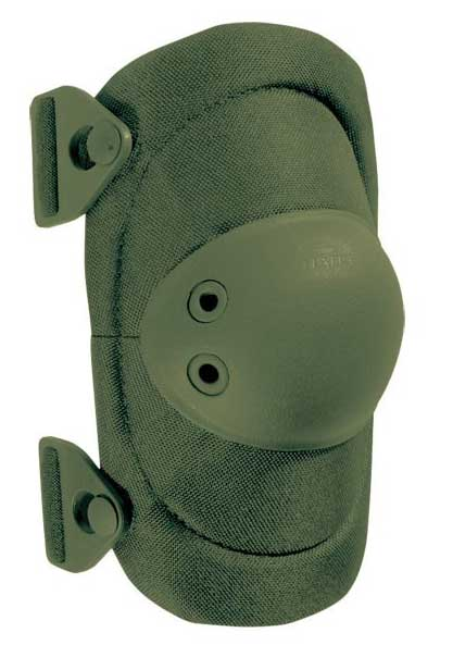 Hatch Centurion Elbow Pads - EP300 One Size, OD Green