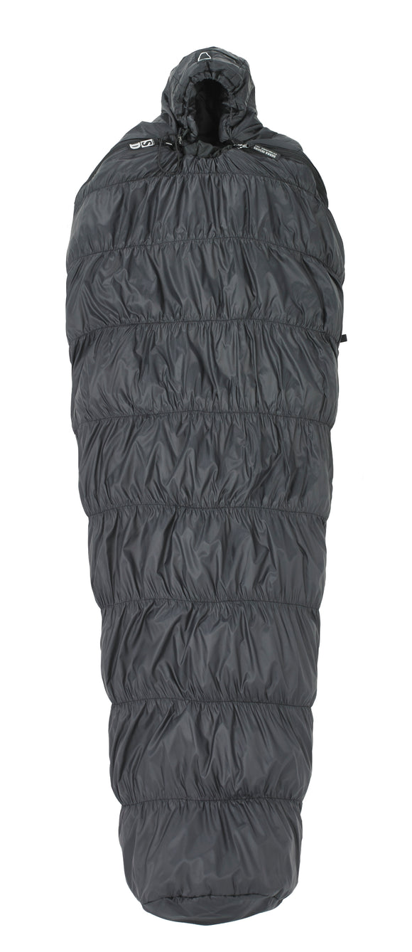 Sierra Designs 45 Degree SFC Assault Sleeping Bag