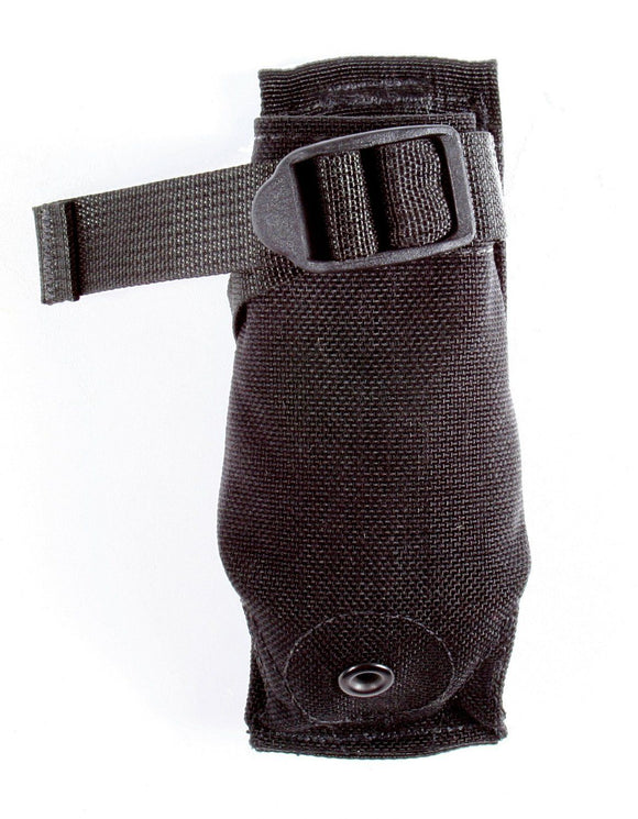 Spec-Ops Multi-Light Sheath