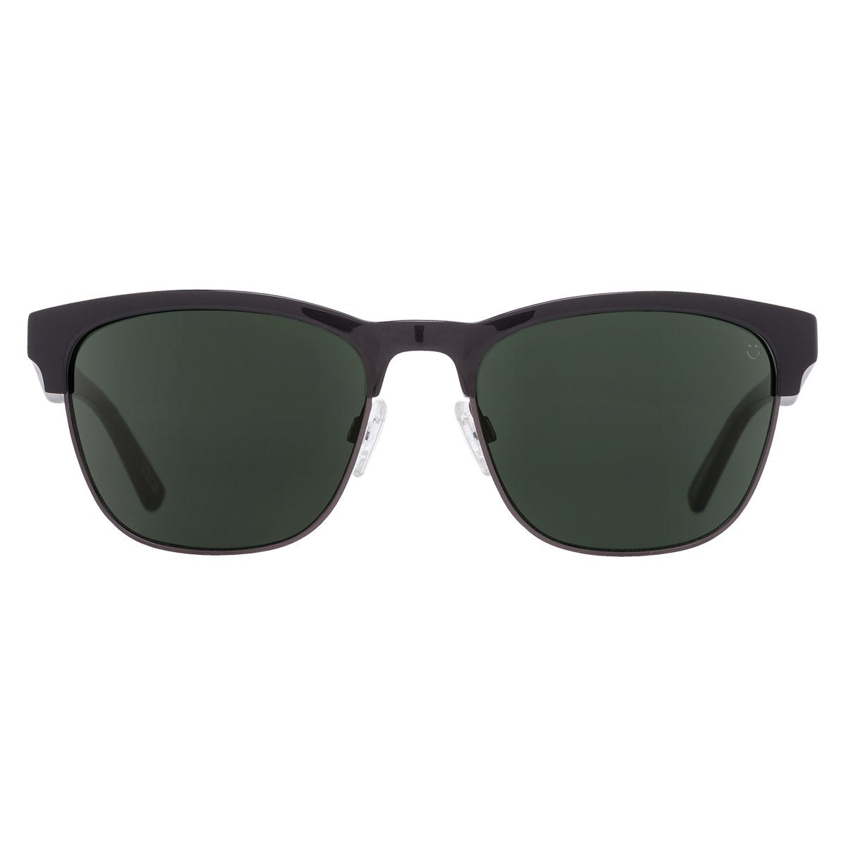 Spy Optic Loma Sunglasses