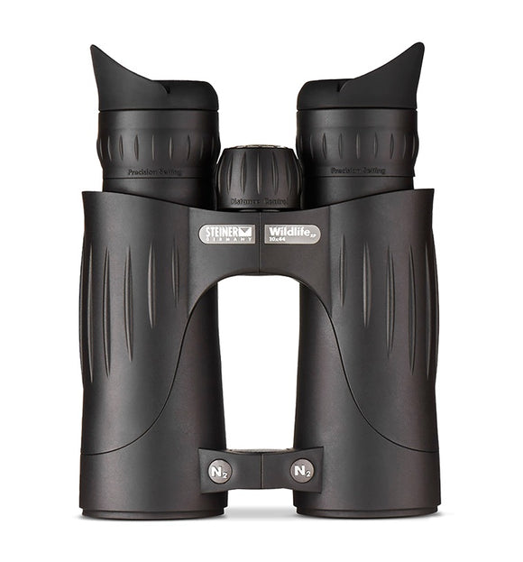 Steiner 2303 Wildlife XP Series 10x44 Binoculars