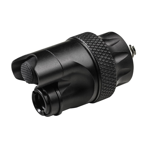 SureFire DS00 Waterproof Tailcap Switch Assembly for Weapon Lights