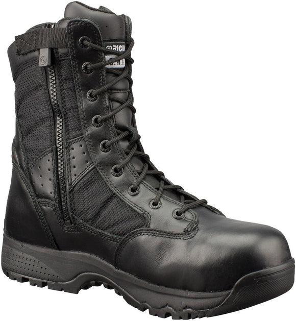 Original SWAT Women's Tatical Duty Boots - Multiple Styles