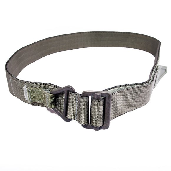 Tactical Tailor Riggers Belt 41''-43'' Foliage Green - MADE IN USA