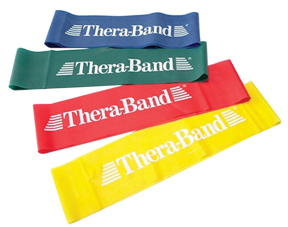 Thera-Band Band Loop