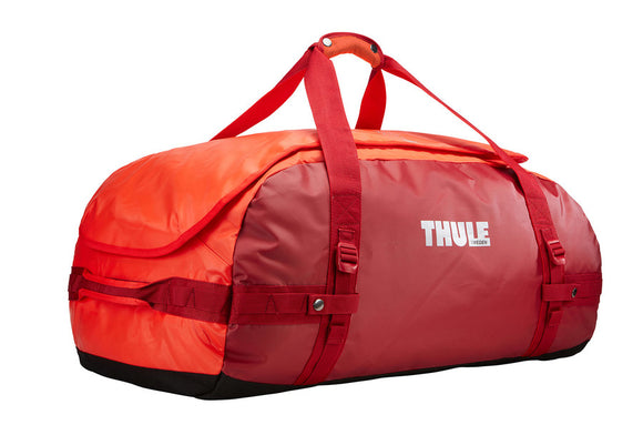 Thule 221303 90L Roarange Chasm Travel and Duffel Bag