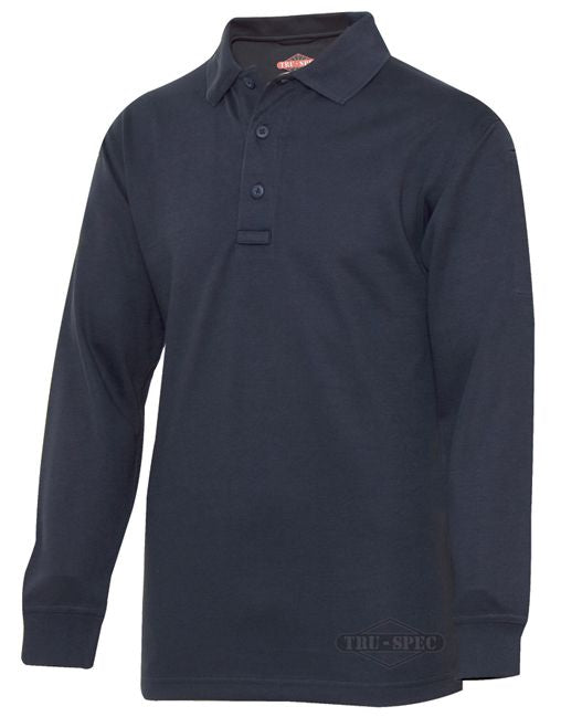 Tru-Spec 24-7 Series Polo Shirts