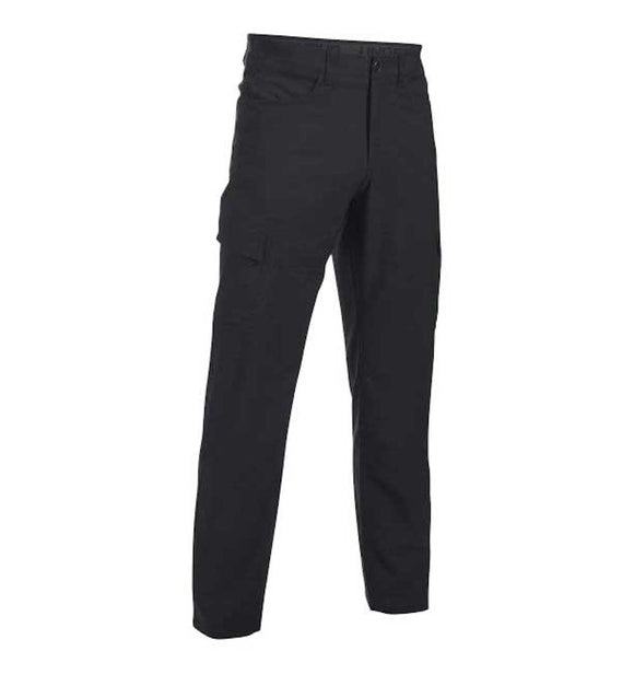 Under Armour 1291434 Men's Tactical Storm Covert Pants