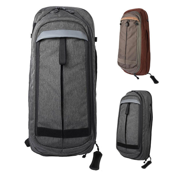 Vertx Commuter Sling XL Packs