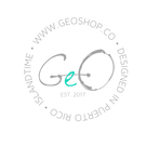 GeoShop.co