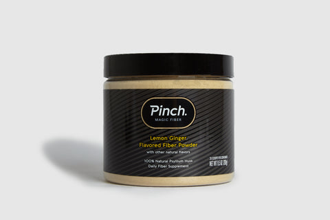 Pinch™ Magic Fiber (4-week supply)