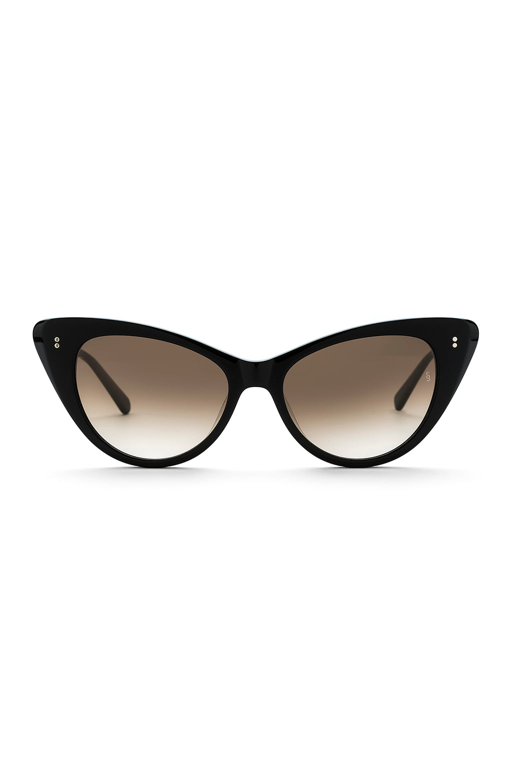 PIPER Sunglasses, Black